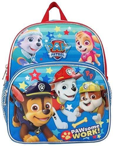 Nickelodeon Paw Patrol Mini Backpack product image
