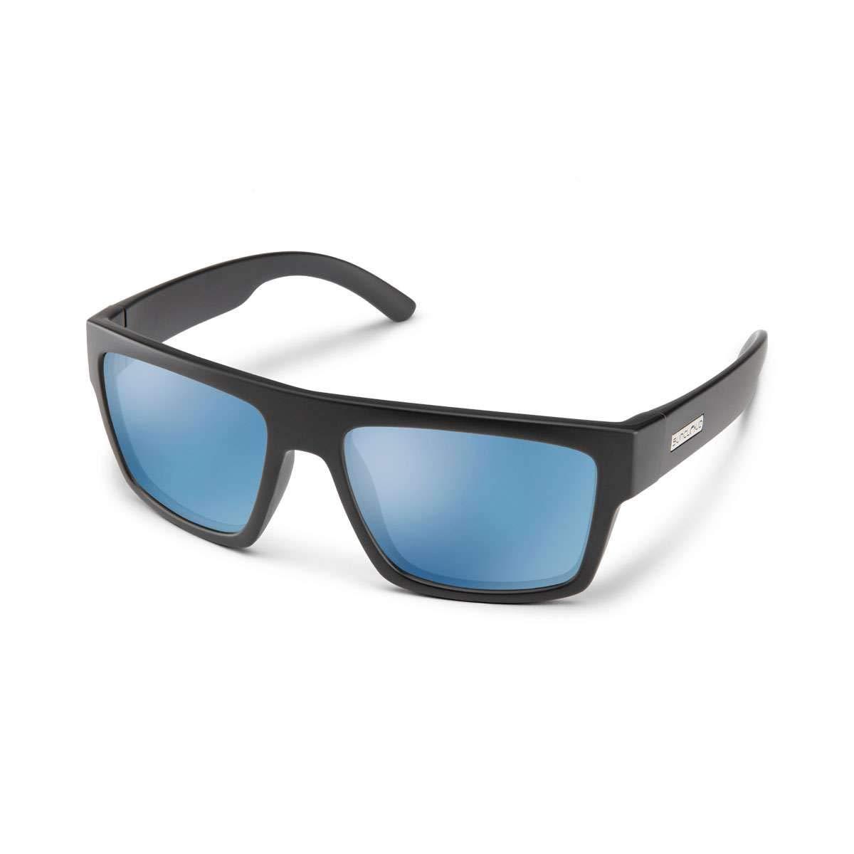 Flatline Polarized Sunglasses