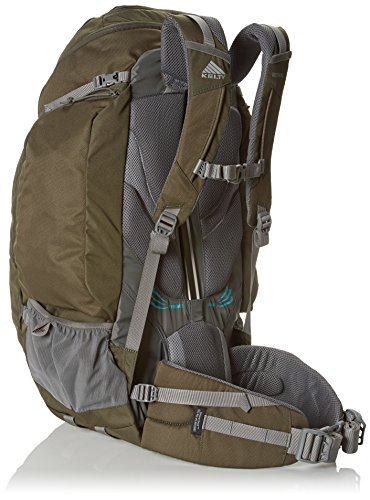 Kelty Redwing 50 L Backpack