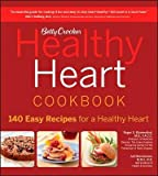 img - for [(Betty Crocker Healthy Heart Cookbook)] [Author: Betty Crocker] published on (February, 2013) book / textbook / text book