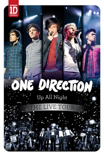one direction concert movie - 9