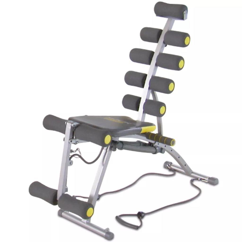 WEILANDEAL ROG001 - Banco Multifuncional para Sentarse (110 x 36 x 23 cm): Amazon.es: Deportes y aire libre