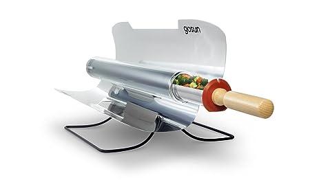 GOSUN Sport - Cocina Solar portátil para Comida de 1,4 l, Ideal ...