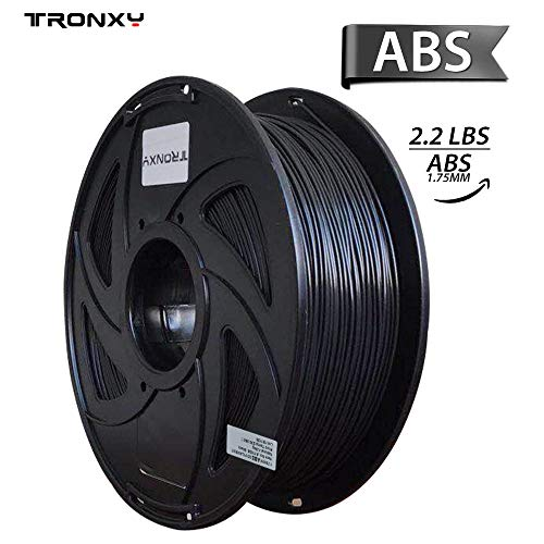 Printer Filament Dimensional Accuracy Spool product image