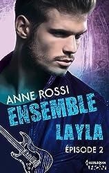 Ensemble - Layla : épisode 2