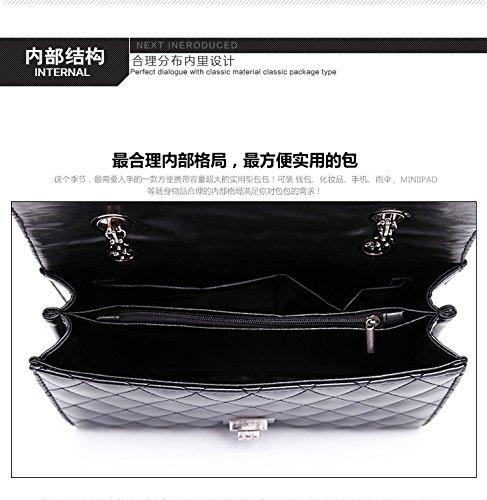 Taglia Unica Le Bag Donne Bbway Nero Il Per Tote wZUq10
