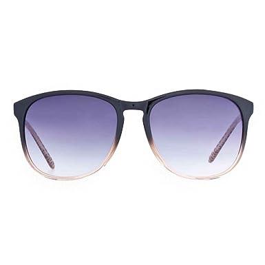 Roxy Josephine - Gafas de sol negro blk trans/gry g Talla ...