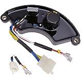 QUIOSS AVR Automatic Voltage Regulator Generator