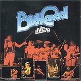Live 79 (Remastered)