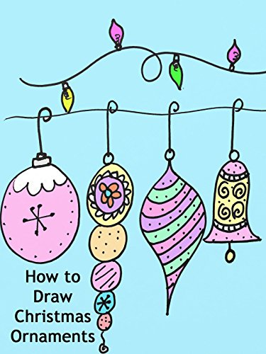 How to Draw Christmas ()