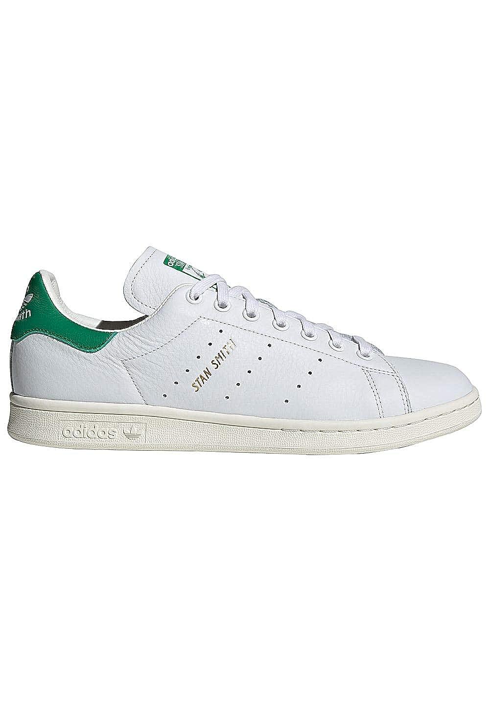 costo scarpe adidas stan smith