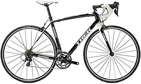 Trek Madonna 2.1, bicicleta de carretera,{2015}, Colour, RH 56 ...