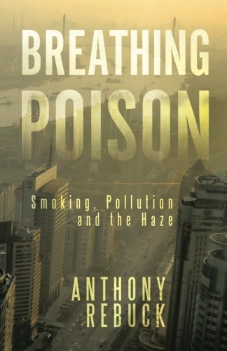 Breathing Poison: Smoking, Pollution and the Haze
