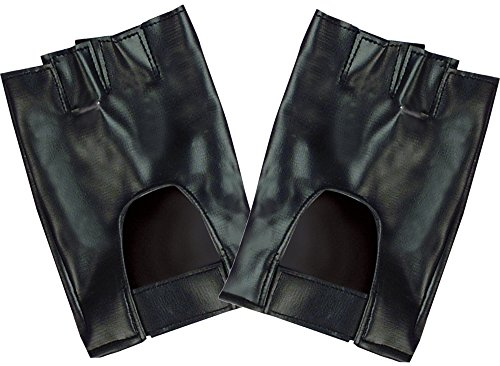 Swat Costume S W A T (S.W.A.T. Gloves)