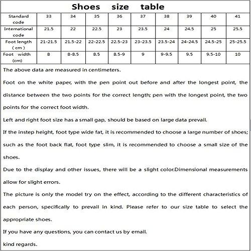 HXVU56546 Durante La Primavera Y El Otoño Los Zapatos De Tacón Alto Gradiente Fina Con Lentejuelas Único Partido Zapatos De Novia Zapatos De Boda White Gold