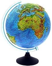 Alaysky's Globe Globus 10070 Uni