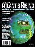 Atlantis Rising Magazine - 129 May/June 2018