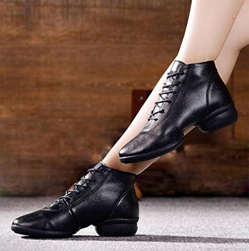 Mme Mme automne et chaussures dhiver chaussures dascenseur chaussures de danse chaussures Mme bottes , US7.5 / EU38 / UK5.5 / CN38
