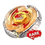 Beyblade Metal Fusion Stamina Type EARTH VIRGO No Launcher BB-608 FAST SHIPPING US