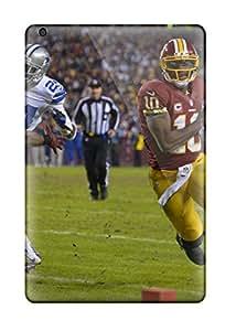 Marco DeBarros Taylor's Shop 9231280K842286263 washingtonedskins _jpg NFL Sports & Colleges newest iPad Mini 3 cases