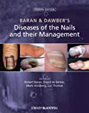 Diseases of the Nails and Their Management, , 0470657359