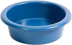 Petmate 23252 Nest Pet Dish, X-Large (Assorted Colors)