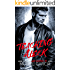Teaching Aleck (Last Hangman MC Book 2)