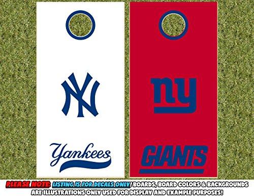 Yankees Team Issue - 2