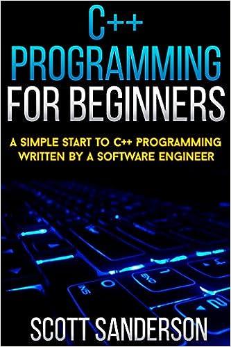 Language c ebook on