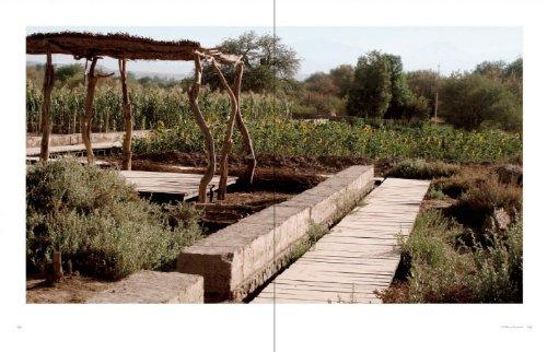 Teresa Moller and Associates: Unveiling the Landscape: Amazon.es: Jimena Martignoni, Teresa Moller, Dan Pearson, Michael van Gessel, Camila Vicari, Claudia Pertuzé: Libros en idiomas extranjeros