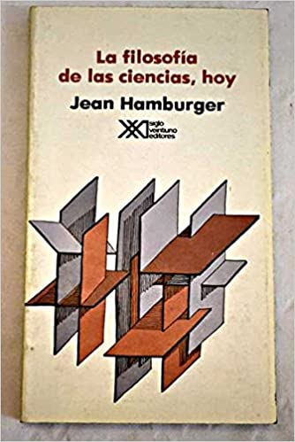 book Progress in Approximation Theory and Applicable Complex