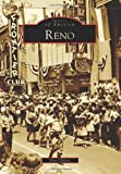 Reno (Images of America)
