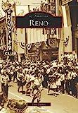 Reno, Guy Clifton, 0738593265