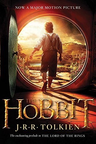Download The Hobbit or There and Back Again pdf