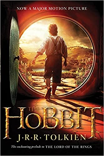 Hobbit There And Back Again Pdf