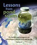 img - for Lessons from Pond Scum book / textbook / text book