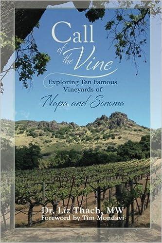 vine famous