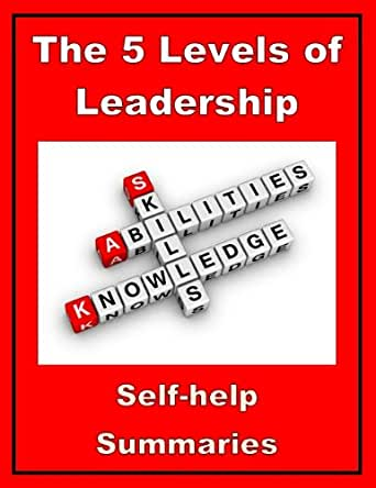 Leadership five to rules lead by free code download