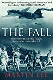 Remember the fallen…    It's 1998, and Michael O'Neill arrives in Singapore, on his latest mission.    His taxi driver recognises him as a famous actor, but long before that, he was a young soldier with the Manchester Regiment, stationed in S...
