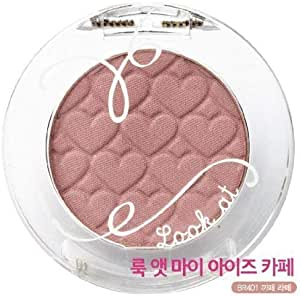 Etude House, My Beauty Tool, Etti Hair Band, 1 Hair band