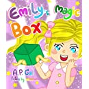 Emily's Magic Box: Picture Book For Kids With Beautiful Illustrations
