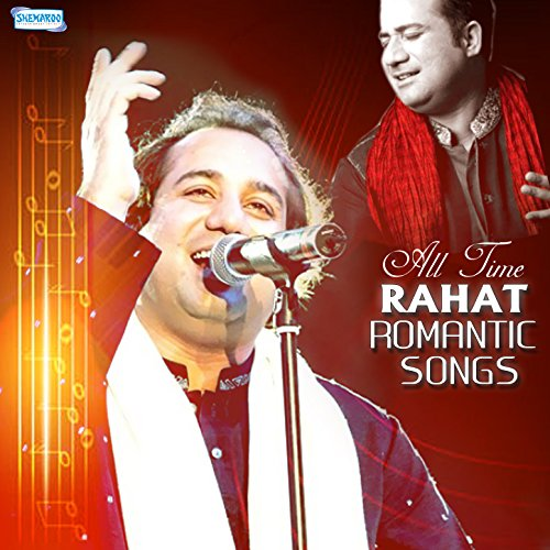All romantic songs