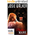 Southern Shifters: Panther's Mark (Paranormal Shapeshifter Romance) (Kindle Worlds Novella) (Shapeshifter Love Book 2)