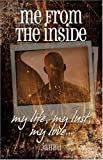 Me from the Inside, Jonathan Green, 1424162335