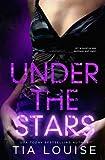 Under the Stars (Bright Lights) (Volume 3)