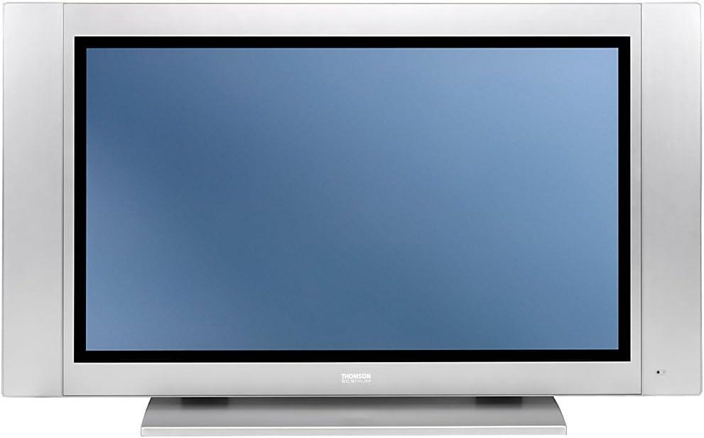 Thomson 42PB220S4 - Televisión HD, Pantalla Plasma 42 pulgadas ...