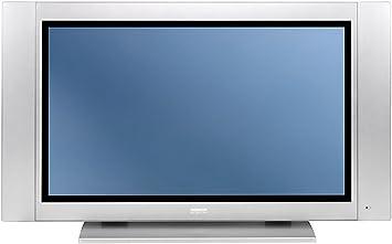 Thomson 37PB220S4 - Televisión HD, Pantalla Plasma 37 pulgadas: Amazon.es: Electrónica
