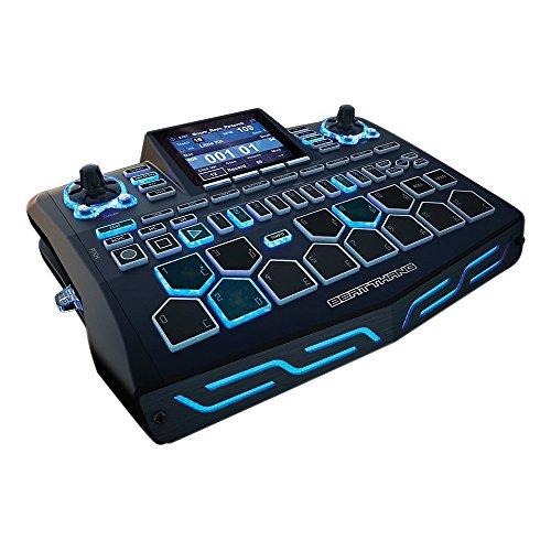 used beat machine - 9