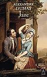 Jane, suivi de Cécile par Dumas