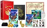Owlboy - Limited Edition Nintendo Switch Import